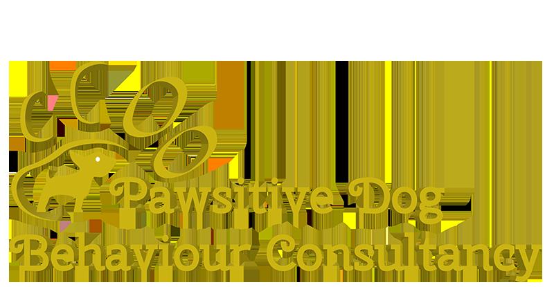 Pawsitive Dog Behaviour